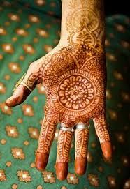 henna ckg camille kg brossard montreal quebec canada hennackg