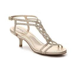 wedding shoes dsw although i initially planned to splurge in typical fashion i found