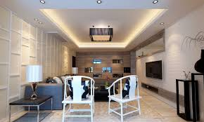 Fall Ceiling Design For Living Room Luxury Pop Fall Ceiling Beauteous Living Room Ceiling Design