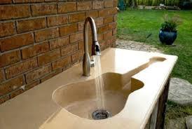 22 modern sinks bringing unique design into bathroom and kitchen