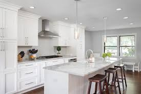 kitchen island chandelier lighting kitchen pendulum lights kitchen pendants island chandelier