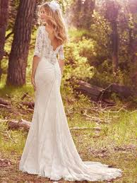country wedding dresses the tips on choosing country wedding dresses the best wedding