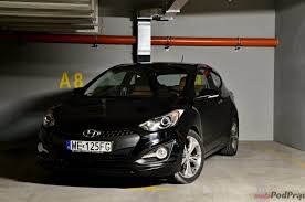 deskolotka lexus youtube test hyundai i30 1 6 gdi a t premium u2013 moto pod prąd