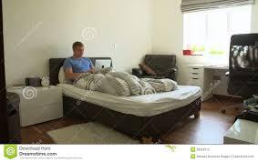 da letto ragazzo camere da letto ragazzo camere da letto ikea ragazzi stanze per