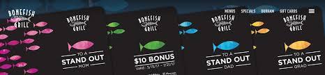bonefish gift card outback bonefish carrabbas bonus eatdrinkdeals