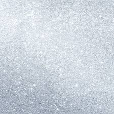silver textured wallpaper u2013 kargo
