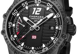 porsche 919 chopard superfast power control porsche 919 hf edition watchadvisor