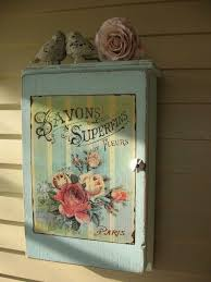 Shabby French Cottage by 6695 Best Shabby Chic Cottage Chic French Country Flea Market