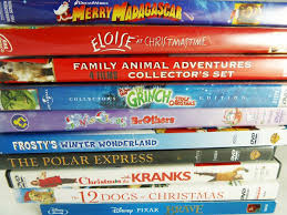 where to sell used movies dvds blu rays and even vhs