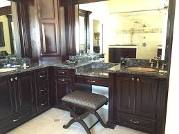 Kitchen Cabinet Kings Reviews by King U0027s Cabinets U0026 Construction Inc Sierra Vista Arizona Proview