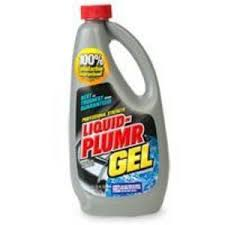Drano Kitchen Sink by Drano Max Gel Clog Remover Reviews U2013 Viewpoints Com