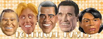 Barack Obama Halloween Costume Nancy Pelosi Halloween Costume Halloween Survey