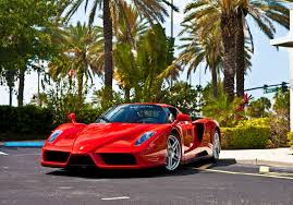 chrome ferrari vehicles cars ferrari enzo red exotic wallpaper widescreen on of