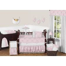 Convertible Crib Bedding by Bedroom Captivating Bellini Baby Furniture Design In Gorgeous