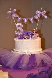 sofia the birthday cake sofia the birthday cake essentials curtain