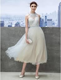cocktail wedding dresses cocktail length wedding dresses watchfreak women fashions