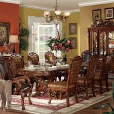 Craigslist Outdoor Patio Furniture by Dining Room Attractive Craigslist Patio Furniture For Modern