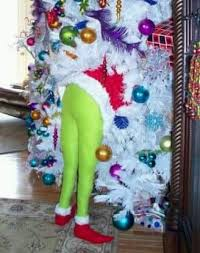 black friday christmas tree best 25 grinch that stole christmas ideas on pinterest watch