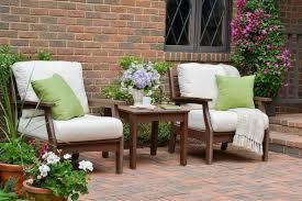 Home Decor Liquidators Pittsburgh Pa Blue Fox Landscape Outdoor Furniture