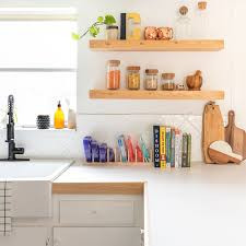 how to organise kitchen uk 10 clever ways to organize tupperware and food storage