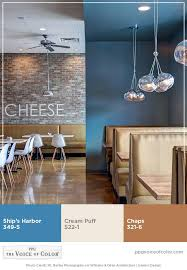 7 best commercial u0026 retail spaces images on pinterest color