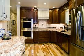style cuisine stunning rideau cuisine style bistrot pictures amazing house