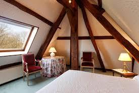chambre d hote gournay en bray relais du silence château du landel bézancourt