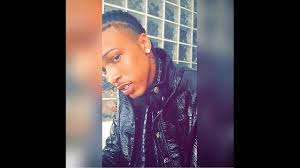 ladies new hairstyle 2016 augustalsina braids new hairstyle for r u0026b singer music star