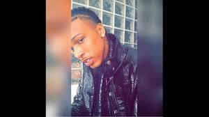 auaugust alsina haircut augustalsina braids new hairstyle for r b singer music star