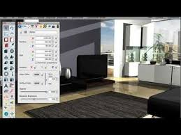 Interior Home Design Software by Best 25 Home Design Software Ideas Only On Pinterest Designer