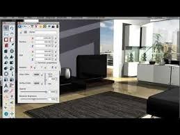 best 25 3d design software ideas on pinterest free 3d design