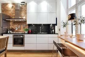 installing ceramic tile backsplash in kitchen houzz glass tile backsplash how to install ceramic tile
