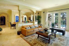 interiors21 1200 jpg deal realty inc portions copyright 2017 pipeline roi inc another website by pipelineroi admin login terms of use site map area listings