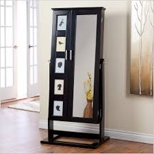 Distressed Computer Armoire by Furniture Black Bedroom Armoire Black Armoire Wardrobe Black
