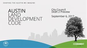 City Of Austin Zoning Map by Austintexas Gov The Official Website Of The City Of Austin