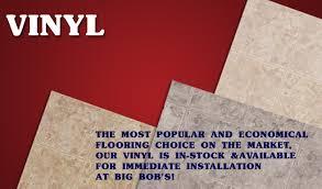 oklahoma city flooring carpet hardwood laminate tile
