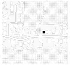 Zero Energy House Plans by Gallery Of Zero Energy House Lokeren Blaf Architecten 16