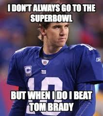 Ny Giants Memes - simple funny ny giants memes the marketing power of memes in