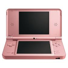 3ds xl black friday amazon nintendo dsi xl metallic rose 2015 amazon top rated nintendo ds