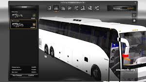 volvo trucks configurator volvo 9700 bus u2013 ets2 gr