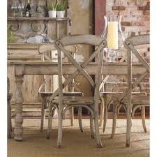 American Furniture Dining Tables Stylish Ideas Hooker Dining Room Furniture Enchanting Hooker