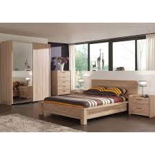 achat chambre complete adulte chambre adultes complete maison design wiblia com