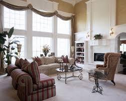 Small Rectangular Living Room Arrangement by Colors Living Room Arrangements Living Room Arrangements For Long