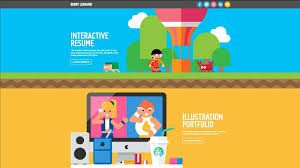 how to create a portfolio site that will get you hired u2014 sitepoint