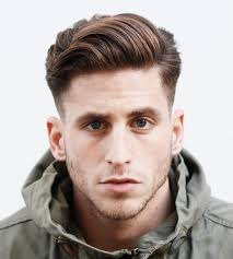 Modern Shoulder Length Haircuts Hairstyles Simple Medium Length Haircuts For Men Ideas Men U0027s