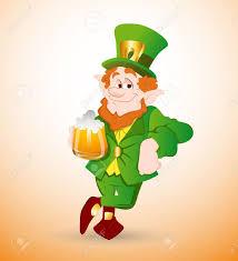 st patrick u0027s day u2013 leprechaun artisan and craft beer tasting
