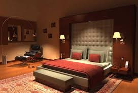 bedroom decorating ideas for couples bedroom design for couples bedroom design ideas couples home