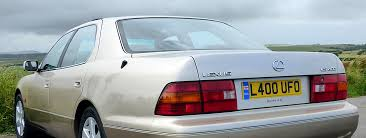 used lexus ls 460 for sale uk my recent purchase ls 400 lexus ls 430 lexus ls 460 lexus