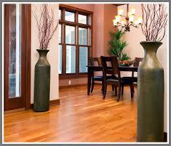 prefinished wood floors menomonee falls milwaukee waukesha k b