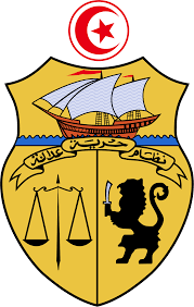 history of tunisia wikipedia